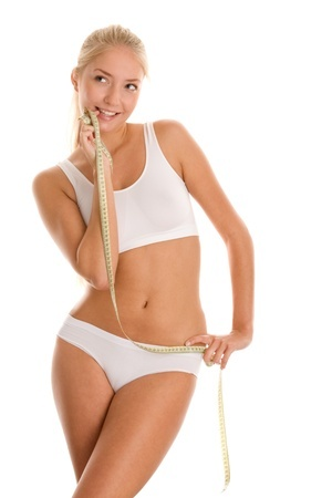 HGH Benefits Weight Loss
